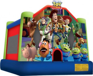 toy_story3_jump_big